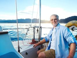 Five Reasons to Retire Early