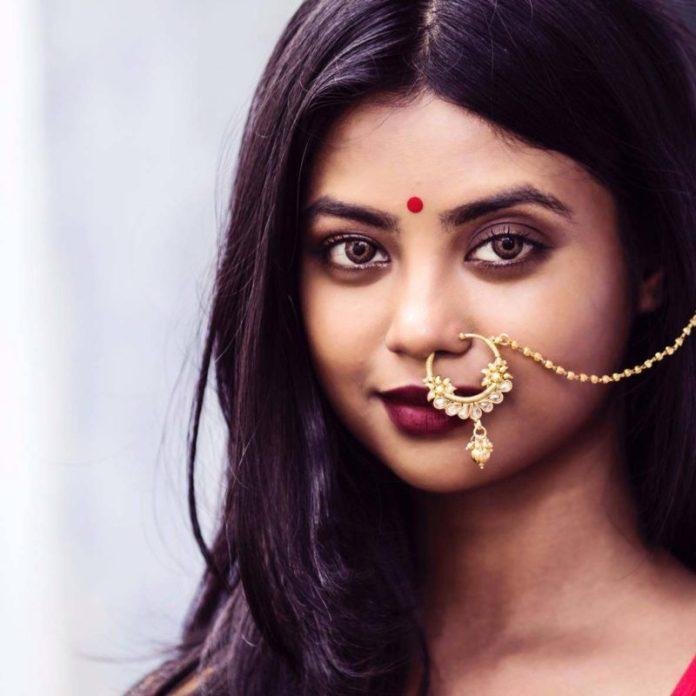 Malayalam Women Protagonists