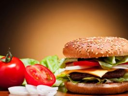 FOOD ADULTERATION: A DEEP ROOTED SOCIAL EVIL