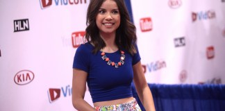 Ingrid Nilsen, YouTube makeup channels