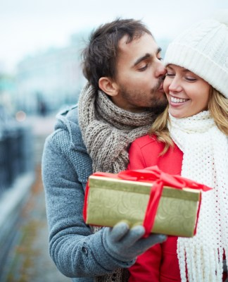 affordable gifts for girlfriend