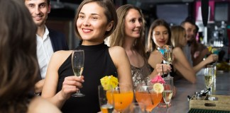 WHAT SERVICES ARE OFFERED BY EVENT HIRE COMPANIES?