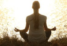 The Importance of Breath in Combating Everyday Stress