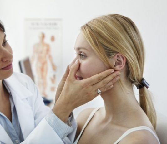 Tips to Remember While Choosing an Optometrist