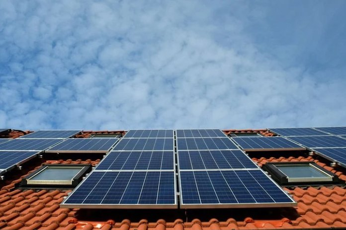 IHCL Joins Hands With Tata Power For Solar Energy For Mumbai Hotels
