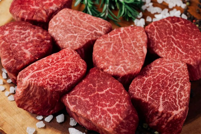 Chef's Chronicle | The Japanese Beef called Wagyu | SuperChef Nandakumar