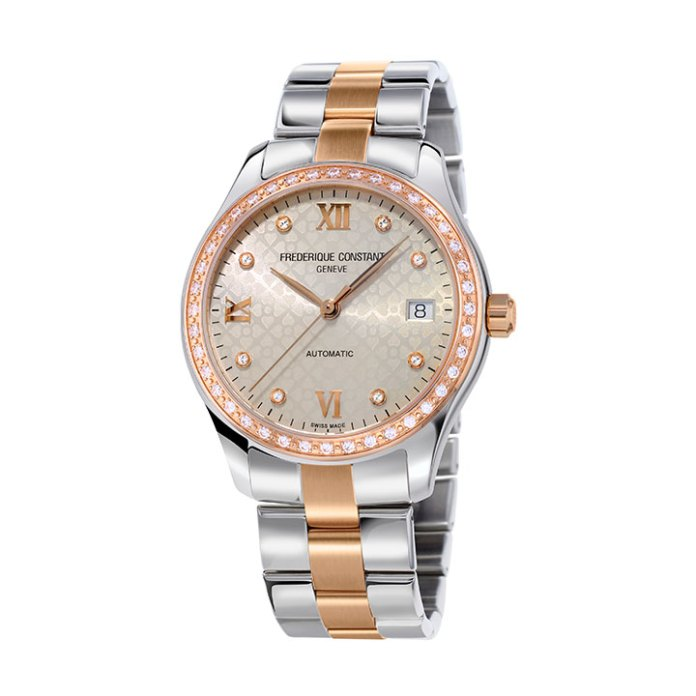 Celebrate this Diwali with Frederique Constant