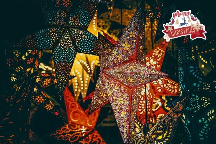 Celebration of Christmas - a Glimpse | SuperChef Nandakumar