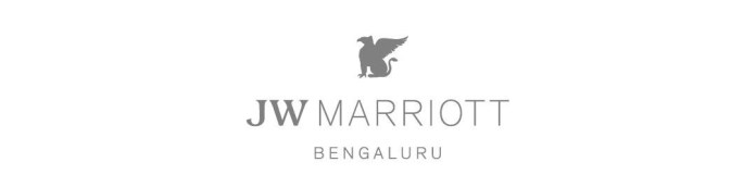 New Year's Eve Festive Stay Packages At JW Marriott Hotel Bengaluru