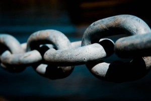 metal_chain