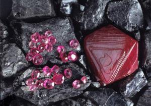 rubies-a5wfyy-ga