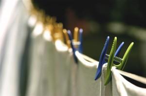 clothes-line-300x199