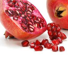pomegranate_2900595.jpeg