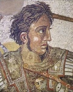 alexander-the-great-biography-tm