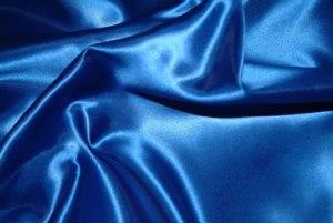 Satin_Royal_Blue_jpg
