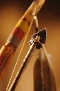 archery-bow-ancient-archer-arrow1