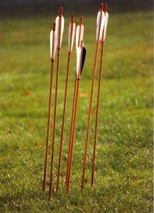 arrows-highres-web