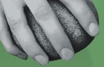 hand_stone_2
