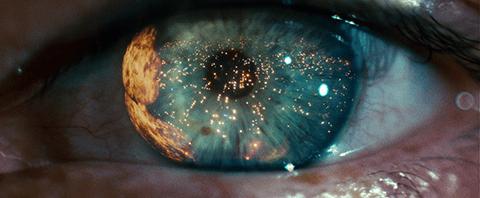 Blade_Runner_eye
