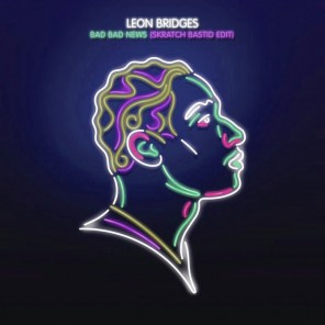 Ft. Worth-native Leon Bridges makes music as if he's in the '60s, giving the Dallas area a few cool points. The namesake lyric in the song is working with what you have and overcoming, just the sentiment to end the year. | Bad Bad News - Leon Bridges