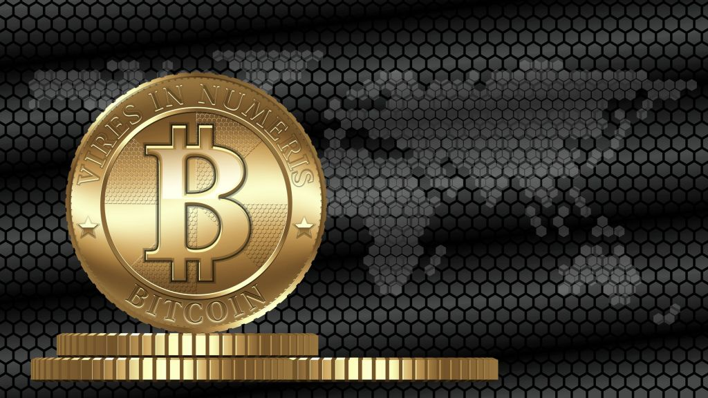 Bitcoin and Cryptocurrency