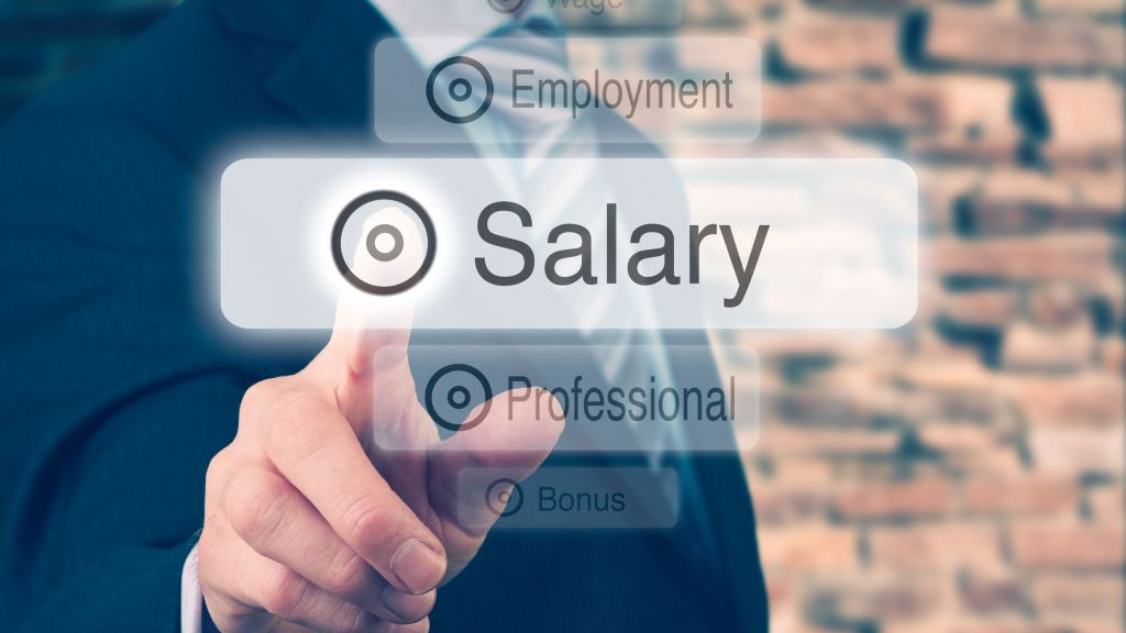 Senior Accounting Manager Salary – The Daily CPA