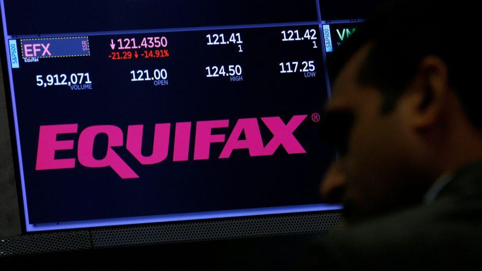 equifax-stock-e1504905453278.jpg