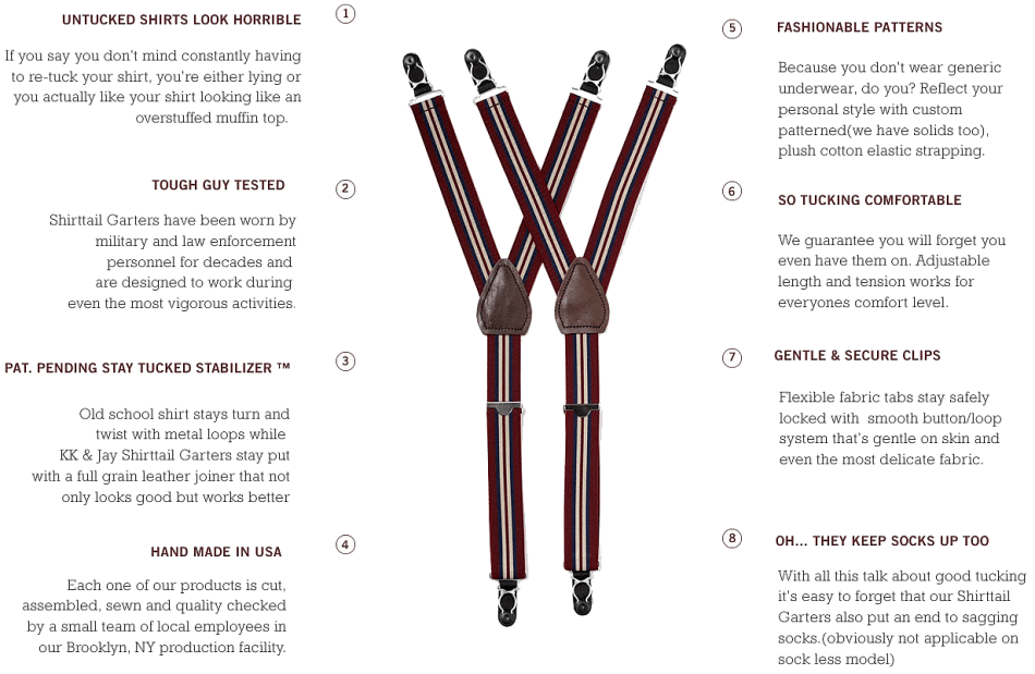 suspenders-leather