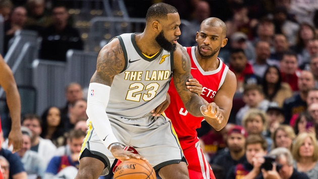 why-lebron-james-will-sign-with-the-houston-rockets.jpg