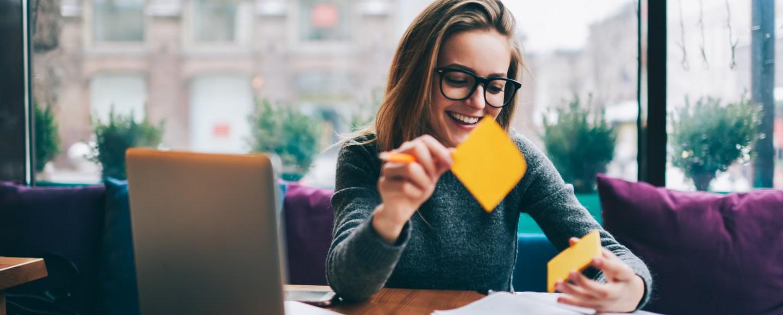 Productivity Techniques Women in Finance Should Try