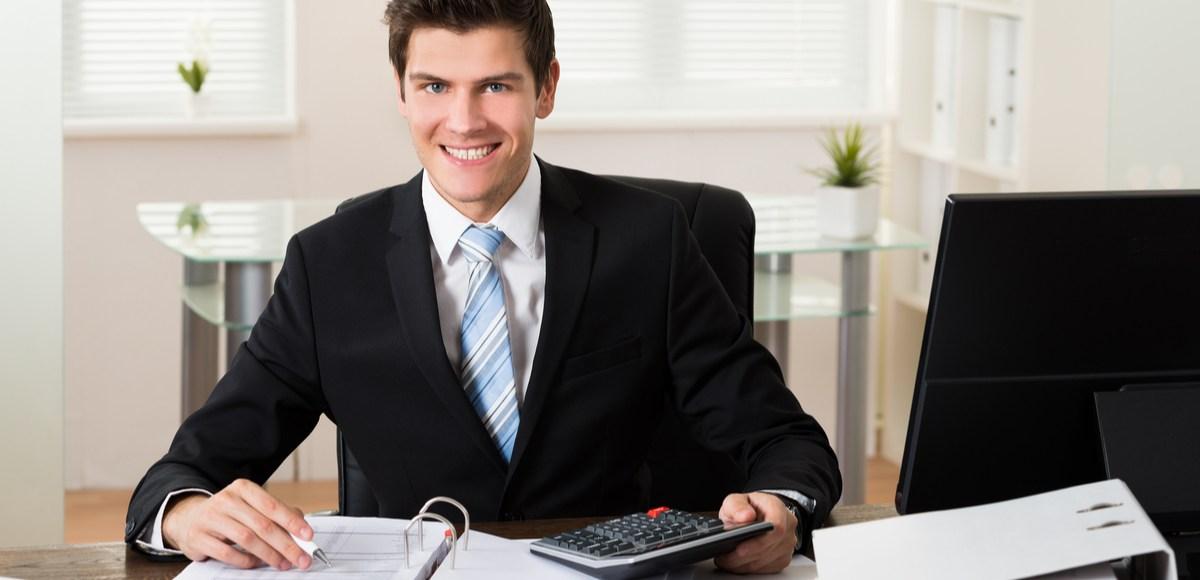 Benefits of Hiring an Accounting Executive