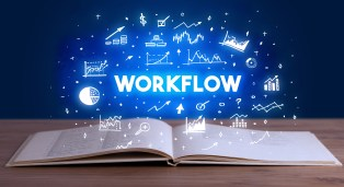 perfect your accounting workflow 1