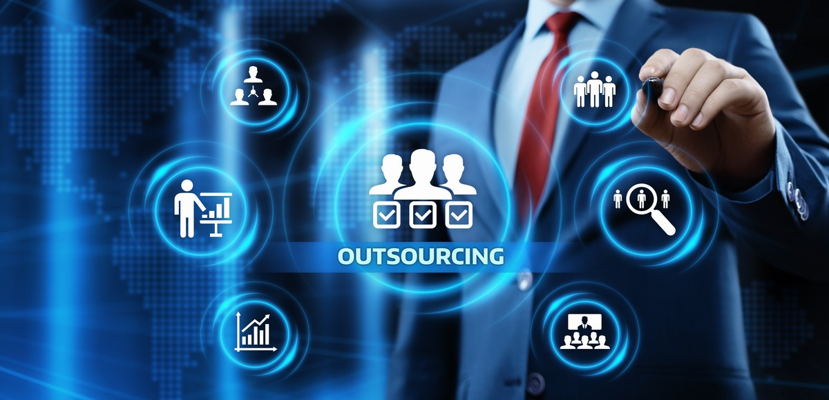 outsourced accounting firm