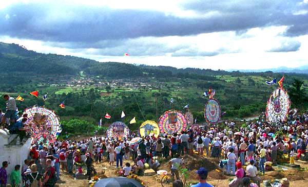 guatemalakite