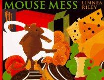 mousemess