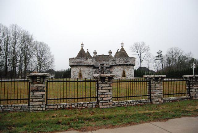 castlehouse11