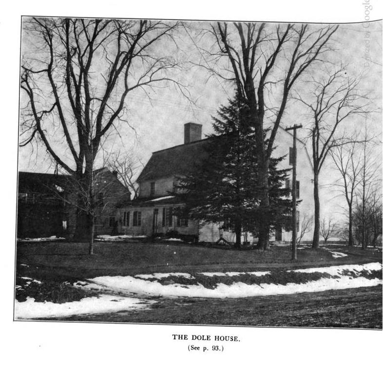 Dole_House