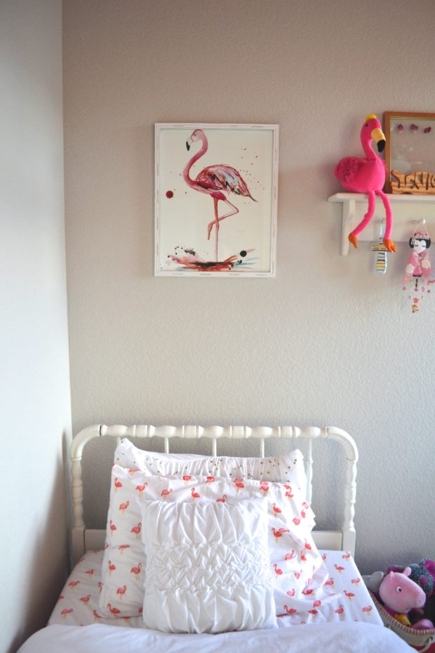 Image Result For Bedroom Ideas For Girls