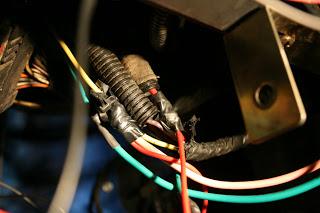 viper installation wiring diagram wiring diagram 2010 kia forte wiring diagram diagrams