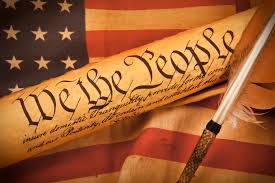 Article 1 Section 8 Of The Constitution For Dummies The Daily Libertarian