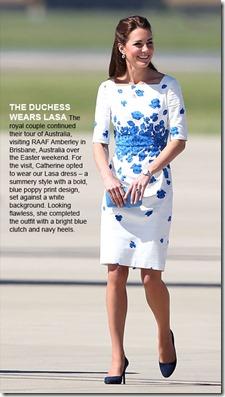 2014_04_24_Duchess_1