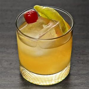fa-Whiskey-Sour