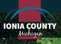 BREAKING: Most Ionia County government offices to shut down