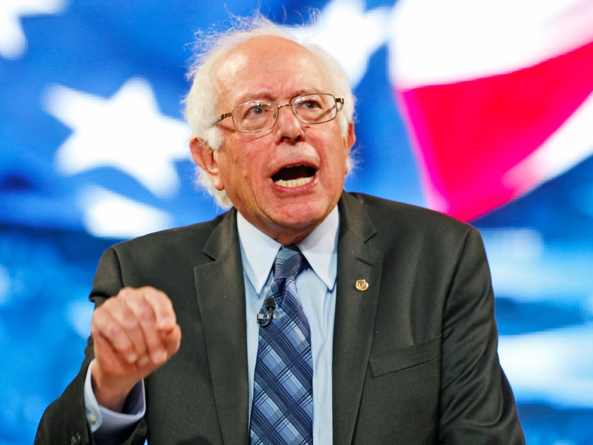 bernie-sanders-just-slammed-a-report-that-claimed-his-proposals-would-cost-a-monstrous-18-trillion