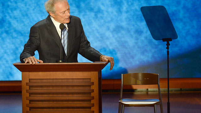 gty_clint_eastwood_chair_rnc_convention_thg_130228_wmain