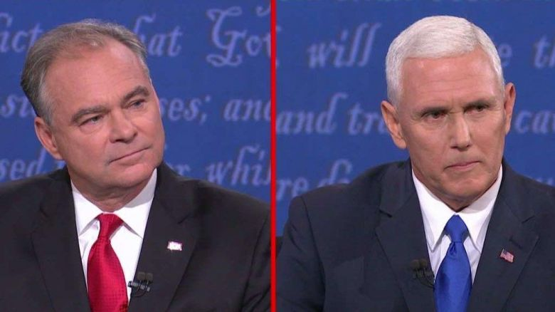 694940094001_5156226527001_insult-driven-campaigns-pence-kaine-on-tone-of-2016-race
