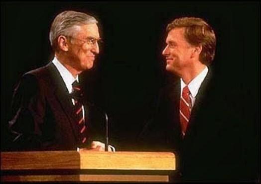 lloyd-bentsen-dan-quayle-vice-presidential-debate-oct-5-1988-8x6