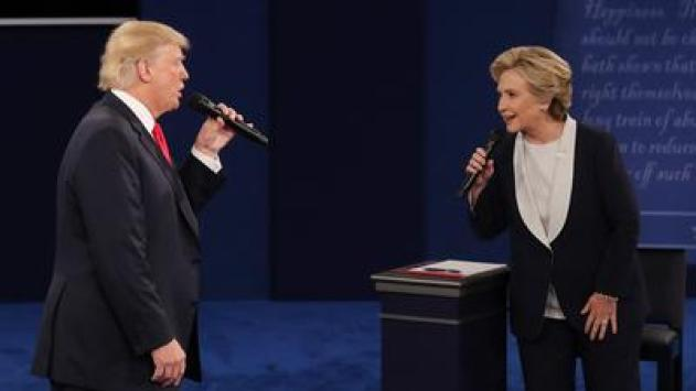 ct-clinton-trump-debate-analysis-20161009