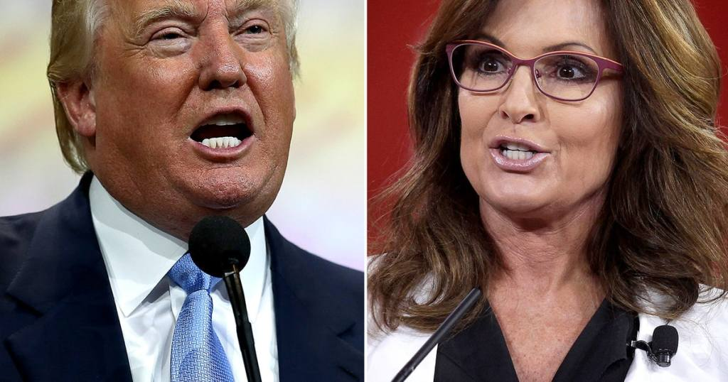 1438177031_donald-trump-sarah-palin-zoom