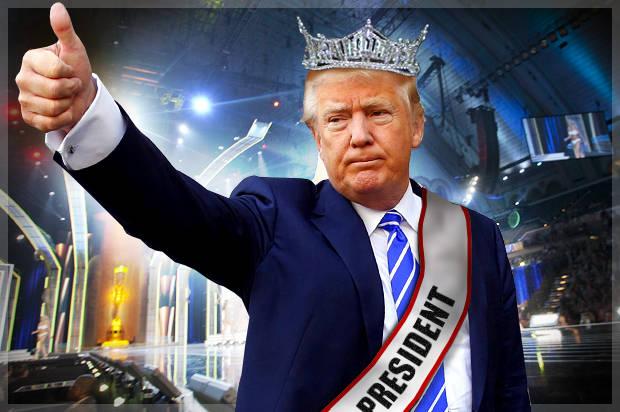 trump_crowned_president2-620x412